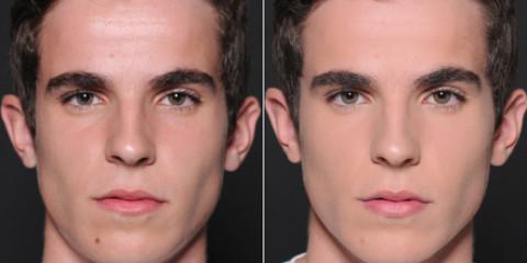 maquiagem-masculina-4-480x240